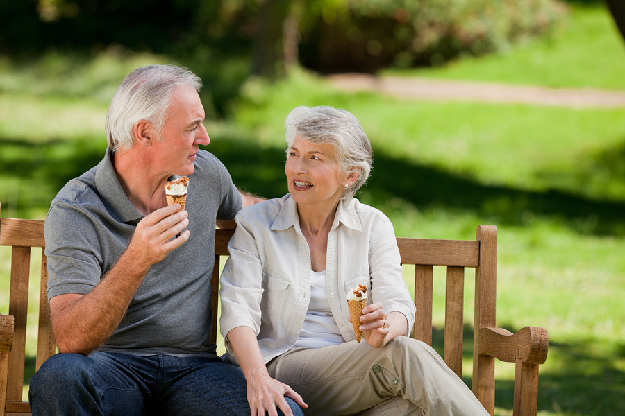 Free Cheapest Seniors Dating Online Services