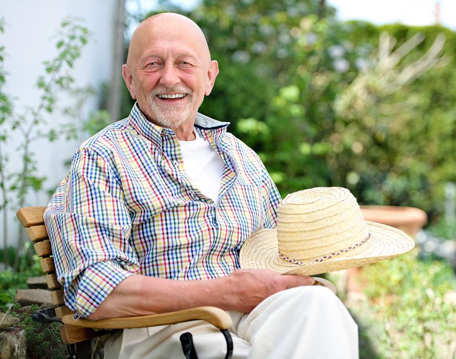 Dallas Jewish Senior Online Dating Website